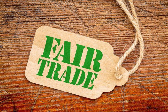 Het gemeentebestuur wil verenigingen stimuleren om FairTrade-producten te gebruiken.
