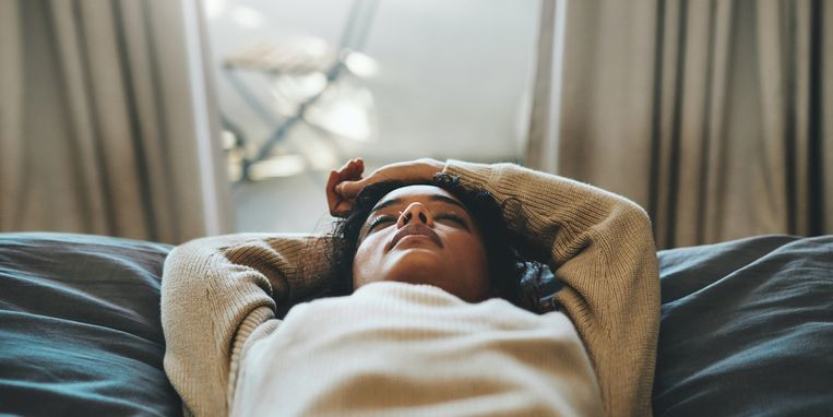 migraine-margriet.jpg
