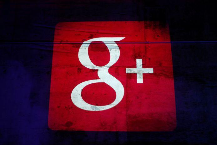 Google+, of Google Plus, werd opgedoekt in 2018.