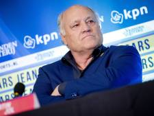 Overname ADO Den Haag door groep Lentze en Jol stap dichterbij, ook stadion onderdeel van voorstel