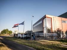 FNV: 'Gezondheidsverklaring medewerkers slachterij Van Rooi Meat is fakemaatregel'