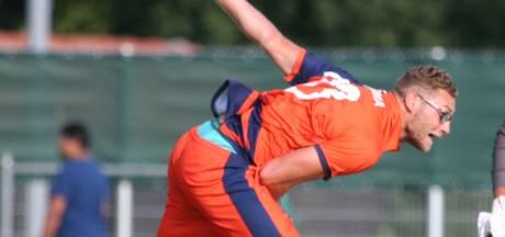 Viv Kingma stijgt met Oranje naar grote hoogte: 'Soms het ik het gevoel dat het mijn laatste kans is'