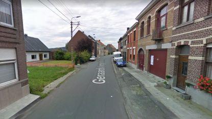 Stad gaat Geraardsbergenstraat heraanleggen