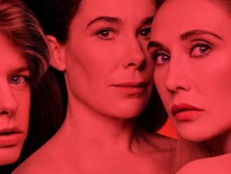 Vlaams-Nederlandse fictiereeks 'Red Light' valt twee keer in de prijzen in Cannes