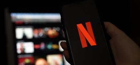Netflix se lance dans les produits dérivés