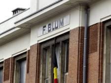 Jeunes Belges en Syrie: plus question de se taire à l'école