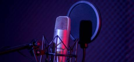 Twee podcasts over de AIVD: is alles verdacht en niets wat het lijkt?