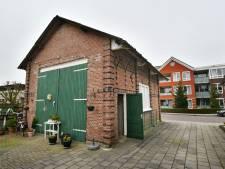 Synagoge in Vriezenveen na reddingsactie van 21 jaar verkocht