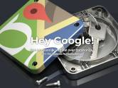 Terugblikken op dossier 'Hey Google': Ons speurwerk heeft behoorlijke impact gehad