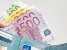 La Belgique est championne du monde de la taxation sur les salaires