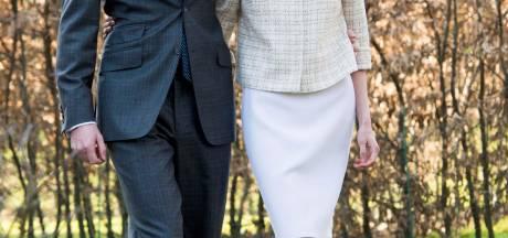 La date du mariage du prince Amedeo et Elisabetta connue