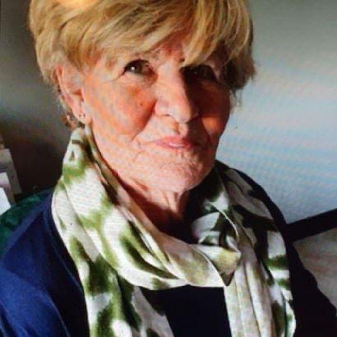 Vrouw (75) vermist in Zoetermeer