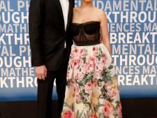 Le voyage de noce cauchemardesque de Mila Kunis et Ashton Kutcher