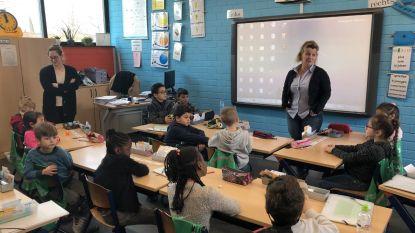 """Directrice vindt geen vervangers voor vijf langdurig zieke leerkrachten in één basisschool: """"En dan moet de griep nog toeslaan"""""""