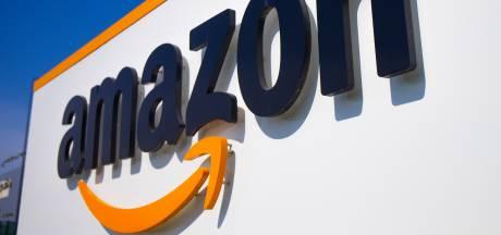 Où finissent vos articles renvoyés chez Amazon & co?