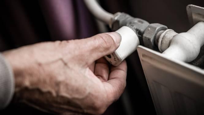 'Gebruik hogere huurtoeslag als compensatie bij stijgende energierekening'