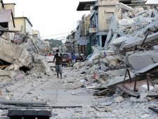 L'UE menace de priver Oxfam de ses financements