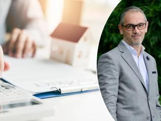 """""""Belgische belastingbetaler is de dupe en mag opdraaien voor miljoenenboete"""": expert reageert op verplichte hervorming van huurinkomsten"""