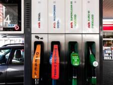 De olieprijs loopt op en daarmee ook de inflatie
