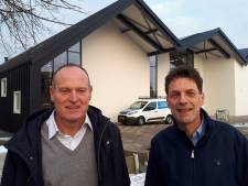 Coalitie Veere: 'Geen 43 miljoen euro voor dorpsvoorzieningen'