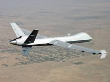 Vliegbasis Gilze-Rijen wil met drones kunnen vliegen