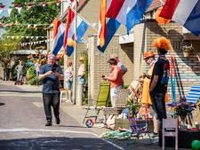 Zelf een (coronaproof) rommelmarkt organiseren op Koningsdag? Dat mag niet