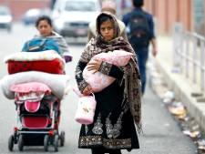 'Leven van 8 miljoen mensen ontwricht door aardbeving'