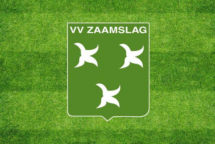 VV Zaamslag