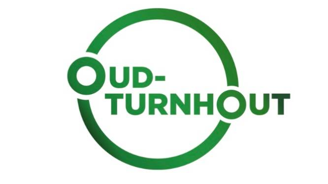 HLN-lezers hebben lichte voorkeur voor groene logo