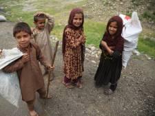 Waarom we niet te vroeg moeten juichen om het terugtrekken van de troepen uit Afghanistan