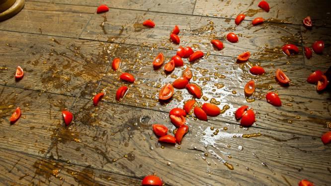 Iedereen kent de vijfsecondenregel voor eten dat je laat vallen, maar klopt die 'regel' echt?