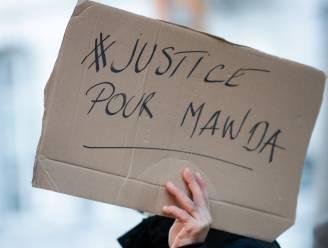 Proces-Mawda: parket eist geen zwaardere straffen voor vermoedelijke mensensmokkelaars
