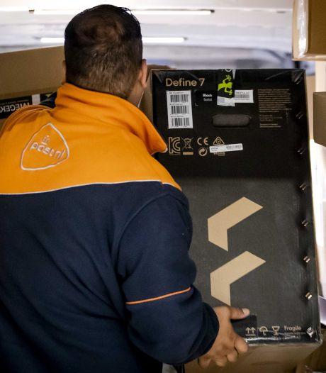 'Postbezorgers' horen celstraffen eisen voor gewelddadige woningovervallen