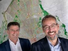 Cure maakt een nieuwe start in en rond Eindhoven