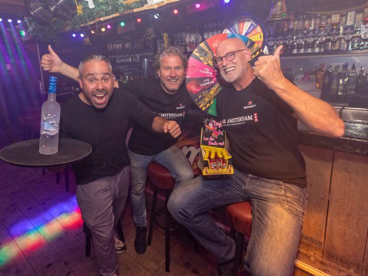 Ook discotheken en nachtclubs mogen zaterdag weer open: 'Eén minuut na middernacht gaan we meteen beginnen'
