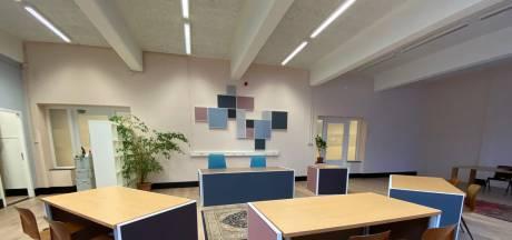 PvdA aast op een Dordtse buurtrechtbank, die zich eerst in Rotterdam moet bewijzen