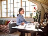 """Moet een job je passie zijn? Tips van carrièrecoaches om gelukkiger te worden op de werkvloer: """"Gewoon tevreden zijn is ook oké"""""""
