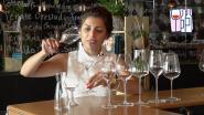 Waarom zijn wijnglazen zo groot? HLN-sommelier Sepideh legt uit welke je het beste kiest