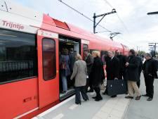 GroenLinks: trek metro door naar Dordrecht