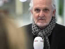 Burgemeester Broertjes: 'Ik ging van kerngezond naar doodziek'