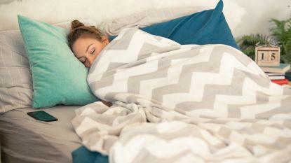 Op gesprek bij de slaapcoach: 7 feiten & fabels over slapen