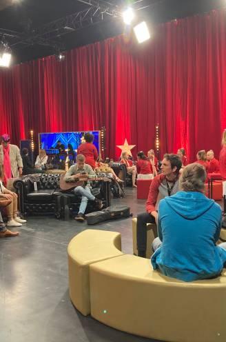 """Achter de schermen van 'Belgium's Got Talent': """"Boos met microfoons gooien? Dat doet een Vlaming niet"""""""