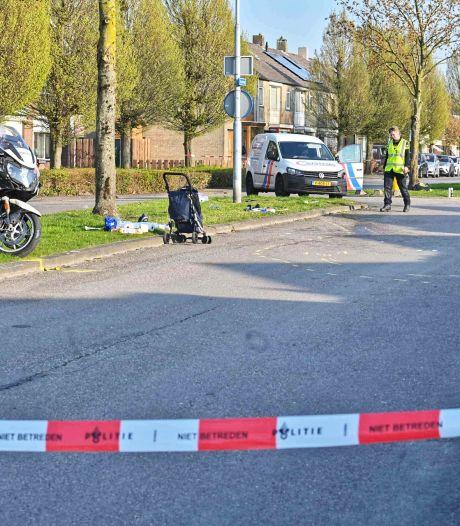 Getuige ziet ook quad wegrijden bij zwaar ongeluk in Zevenbergen: 'Heb er slecht van geslapen, zie het gezicht van agent nog voor me'