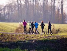 Paardensportvereniging wil verhuizen als nieuwe atletiekbaan in Sleeuwijk er komt