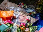 'Politie zoekt opdrachtgever aanslag De Vries in hoek Taghi'