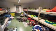 Sloerodoe en Chiro Kaulille krijgen subsidie voor aanpassingen in jeugdverblijf