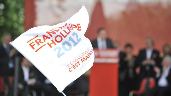 Staking verhindert stemming voor duizenden Corsicanen