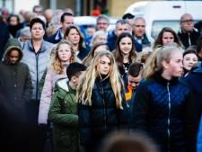 Dodenherdenking Hoeksche Waard ook dit jaar in een ander jasje: 'Ceremonie in besloten kring'