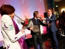 Genomineerden Cultuurprijs Eindhoven bekend