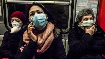 """WHO vraagt elk bedrijf maatregelen tegen coronavirus te nemen: """"Desinfecteer bureaus dagelijks en laat ook bij milde hoest personeel thuis werken"""""""